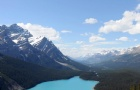 去加拿大留学,春季入学和秋季入学区别是什么?哪个更好?