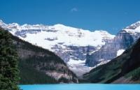 加拿大留学短期签证