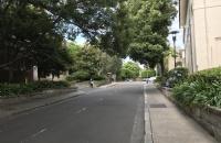 南昆士兰大学什么专业比较好毕业?