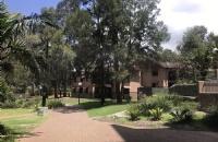 南澳大学到底是个什么档次的学校?