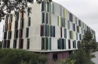 如何看待莫纳什大学的中国本科生?