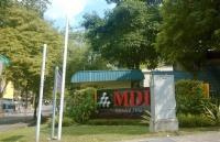 新加坡管理发展学院专业有哪些?