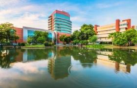 泰国留学|哪些行业读MBA回报率高?看看你选择对了吗?
