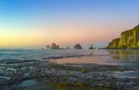 2021年全球护照等级排名:新西兰稳居第二!