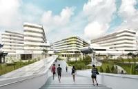 新加坡科技设计大学好申请吗?