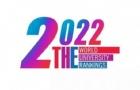 2022年THE世界大学学科排名陆续发布!英国大学表现亮眼