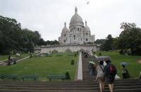 里昂国立音乐学院是法国最好的音乐学院之一