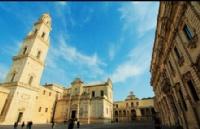 关于意大利留学,你可能还不了解这些!