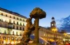 西班牙马德里康普斯顿大学参与的5个EM项目课程介绍