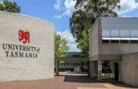 塔大商务本科加速课程,两年获得正式本科文凭!