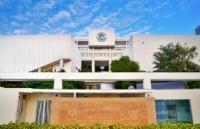 想要去澳门读本科,澳门高校的招生要求你清楚吗?