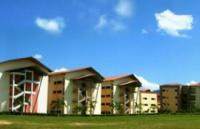 马来西亚玛拉工艺大学艺术课程有哪些