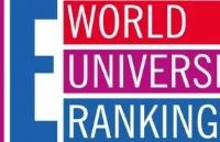 THE2022年学科排名发布,马来西亚大学多专业排名入榜!