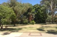 澳大利亚圣母大学在国内知名度为什么这么高?