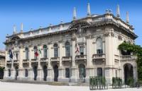 意大利留学丨罗马第三大学新增一个英文授课国际课程