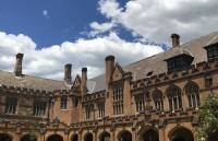 南澳大学留学哪些坑千万不能踩?