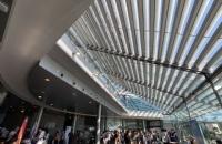 UP教育集团和奥克兰大学召开线上发布会,成立奥克兰大学国际学院