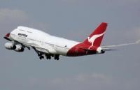 澳航提前国际航班重启日期!11月23日可飞新加坡!