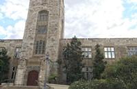 弗林德斯大学有没有奖学金,弗林德斯大学研究生学费会收取多少?