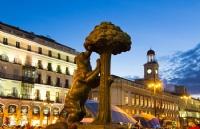 西班牙留学丨惊喜! 看看你是否符合减免本科/硕士学费的条件!