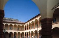 意大利留学:柏丽慕达时装学院介绍