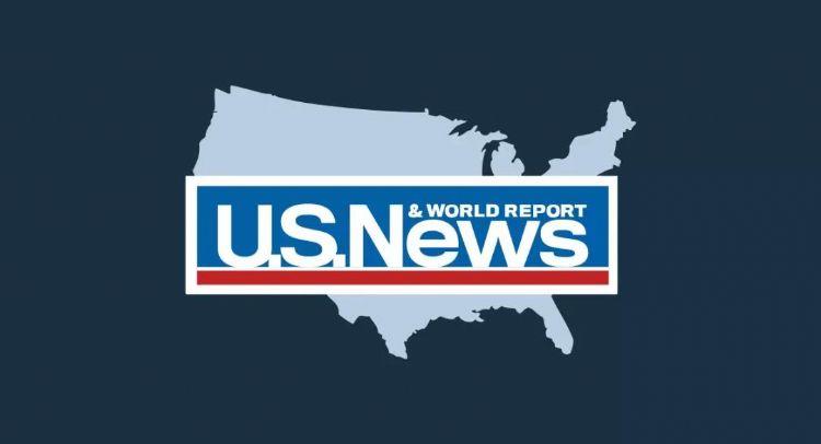 2022年U.S. News世界大学排名火热出炉!英国大学表现依旧稳定!