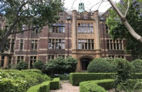 西悉尼大学留学申请有哪些误区?