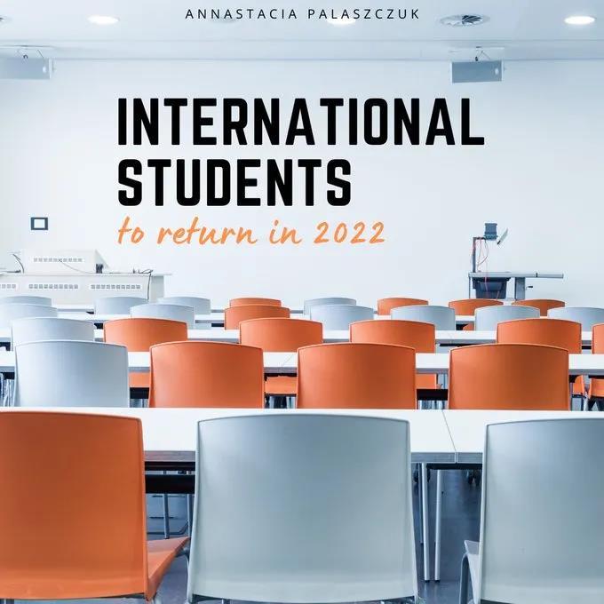 昆州公布留学生入境计划,明年1月安排返回!