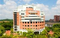 马来西亚性价比较高的大学-拉曼大学学院
