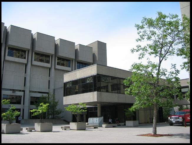 渥太华大学怎么样,帝都名校怒刷一波存在感!