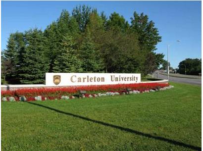 卡尔顿大学本科专业解析