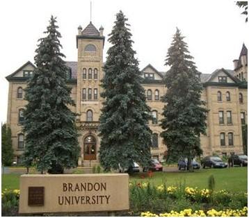 加拿大留学选校,需要考虑哪些因素呢?