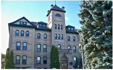 专科毕业生申请加拿大留学有何途径?