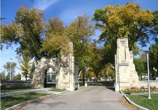 去加拿大留学 加拿大教育学专业就业优势详解