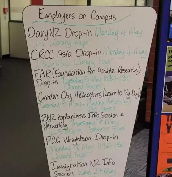 新西兰林肯大学排名qs