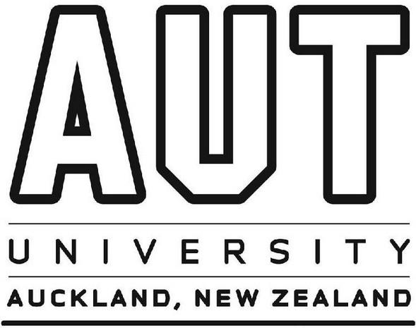 新西兰留学奥克兰理工大学读硕士雅思要求