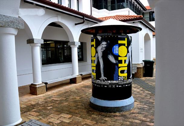 新西兰梅西大学一年费用
