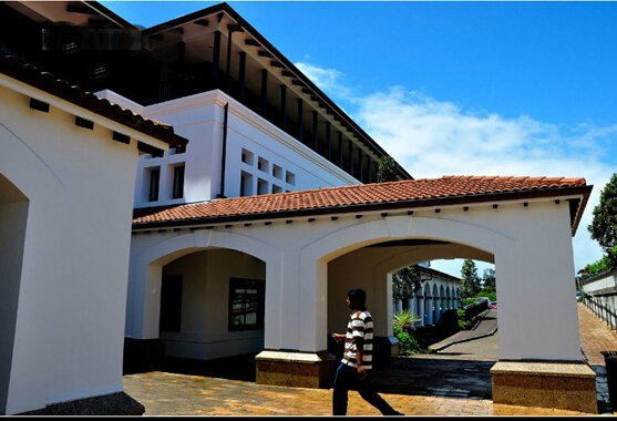 新西兰梅西大学申请流程
