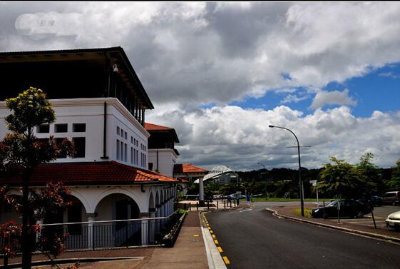 新西兰梅西大学工程造价专业排名