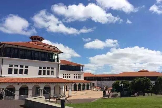 新西兰梅西大学全球顶尖的专业有哪些