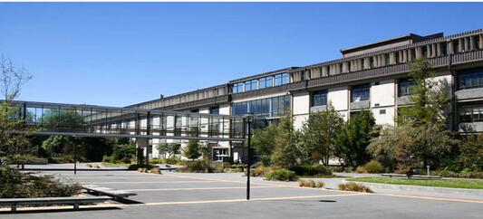 新西兰坎特伯雷大学申请流程