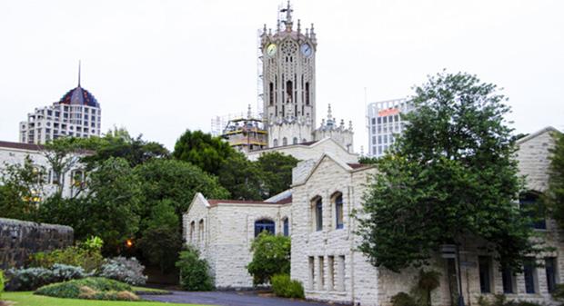 奥克兰大学offer申请流程
