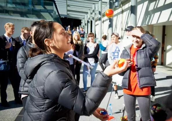 新西兰留学:怀卡托大学的热门专业都有哪些呢?