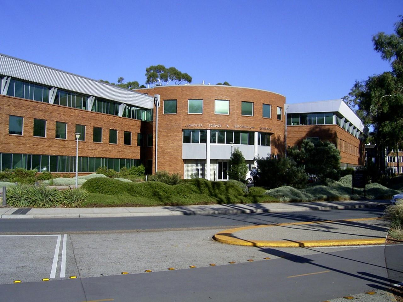 关于2020年澳洲国立大学研究生申请的一些问题解答,请往这边看!