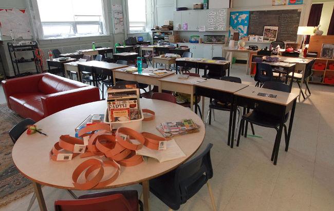 渥太华卡尔顿教育局:学术气氛浓厚,实习、就业机会良多