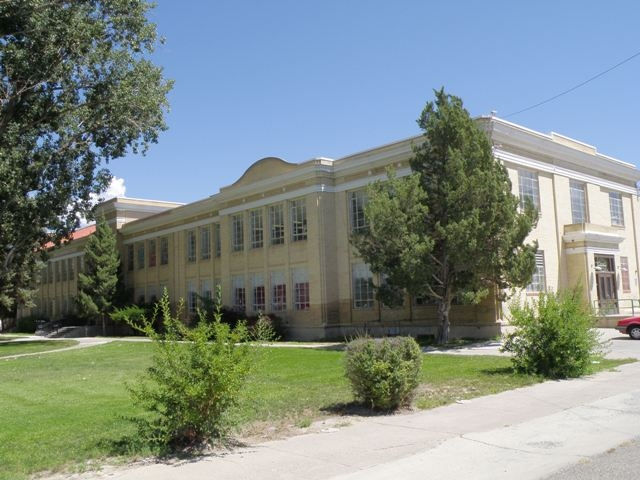 三角洲公立教育局:极高的毕业率,毕业生被加拿大以及世界各地名校大专院校录取