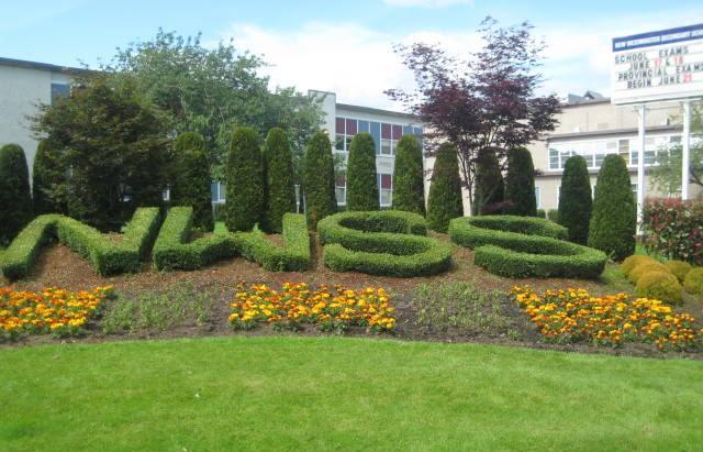 看百年历史,读先驱学校---新西敏公立教育局