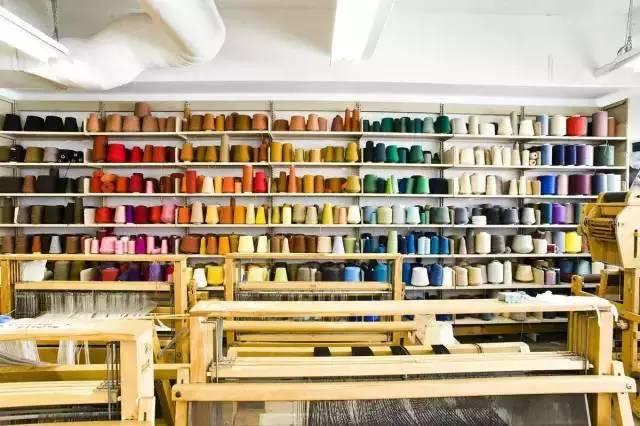 安大略艺术设计学院专业设置