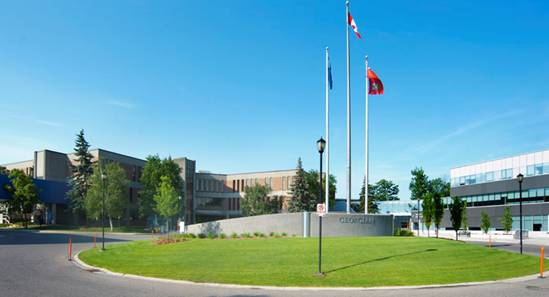 留学加拿大读什么专业?选哪所大学?