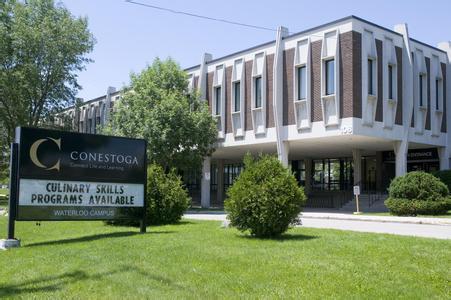 康尼斯托加学院热门专业推荐:计算机程序设计/分析(可选带薪实习)